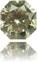Diamond Octagon Manufacturer in Jaipur