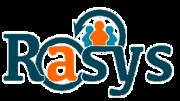 Rasys: Powered by Hems Technosys Pvt.Ltd
