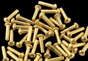 Manufacturers and Suppliers Pins,  Dowel Pins,  Rivets