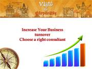 Best vastu consultant in india
