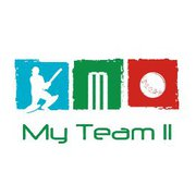 My Team 11 | Myteam 11