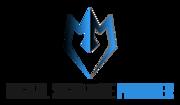Buy Emudhra / Sify / nCODE Class 2 / Class 3 Digital Signature (DSC)