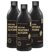 Buy 100% Pure Vegetable Glycerin