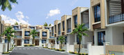 Ananta - Luxury Villas in Jaipur offer by okayplus group