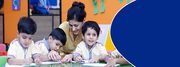 International schools in jaipur