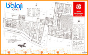 JDA Approved Township in Jaipur by Apekshagroup