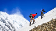 Tours for Trekking in Himalayas in Himachal Pradesh in India