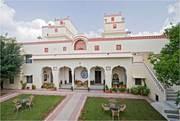 Mandawa Haveli A Heritage Hotel Jaipur