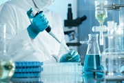 top biotechnology colleges