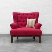 Buy Modern Furniture,  Sofa,  Beds Online in India