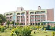 The Best engineering colleges in rajasthan