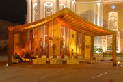 Event Management Company in Udaipur | Best Event Management Company