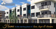 Find Flats In Jaipur