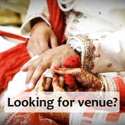 Evenue - Wedding Planner and Catering Services In Jaipur