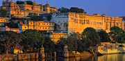 Exciting udaipur Tour packages - India World Wide Travel