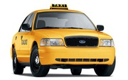 Udaipur taxi services | taxi services in udaipur