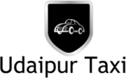 Udaipur taxi service | taxi in udaipur