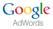 One of The Best Google Adwords Partner in India
