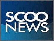 Top Education News on scoonews