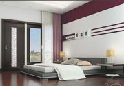 Luxurious 2, 3, 4 BHK Flats in C Scheme Jaipur
