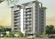 3 BHK FLAT IN MULTISTORY APARTMENT AT TONK ROAD