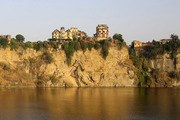 Best luxury Boutique Heritage Fort Hotel in Rajasthan