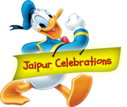 Theme Party organiser in Jaipur | Jaipur Celebrations