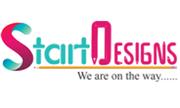 Get ux/ui designer