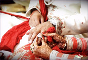 Complete Wedding Management Services in Jaipur