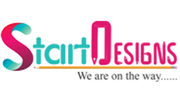 Hire a Logo Design Company