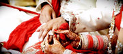 E-venue Caterers & Wedding Planner,  Best Caterers in Jaipur