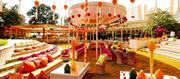 Theme Wedding Decoration in Jaipur