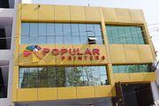 Calendar Printing ! Popularprintersjaipur