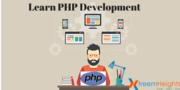 Advance Your Career with PHP Training in Jaipur