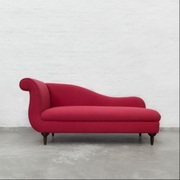 Sofas: Buy Exclusive Designs of Sofa Online in India at Best Price