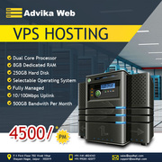 web hosting india | cheap web hosting plans in india | vps hosting