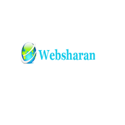 Websharan provide a best IT services in jaipur.