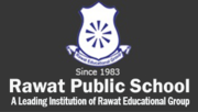 Rawat Public School CBSE English Medium School in Jaipur