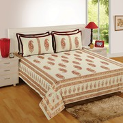 Buy attractive home furnishing products online to enrich your home