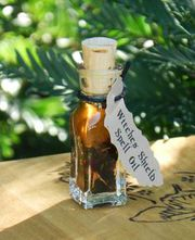 The Lucky Money Drawing  Oil ,  Gambling Oil ,  Protection Oil to make