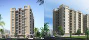 1, 2 & 3 BHK Flats in Jagatpura- Riddhi Siddhi
