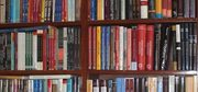 Book Publishing Company in Rajasthan India