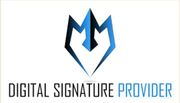 Buy Emudhra / Sify / nCODE Class 2 / Class 3 Digital Signature (DSC) a