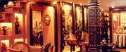 Interior Desigining Courses in Jaipur