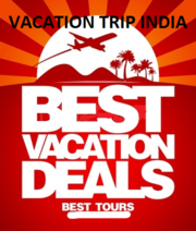 Book online tailor-made Rajasthan tour packages