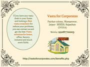 VASTU SOLUTIONS FOR HOME