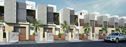 Luxury 2 BHK & 3 BHK Villas in Jaipur