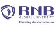 Top university in india