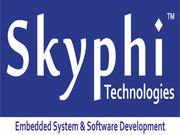 4/6 Weeks B.Tech Industrial Training in Jaipur