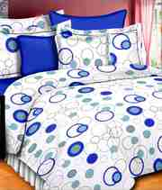 Bed Sheets Online: Buy Bed Sheets,  cotton bed sheets